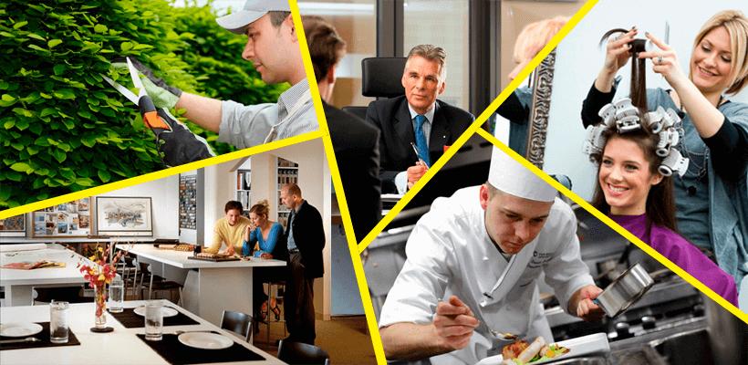 Presupuesto Servicios de Profesionales en Las Palmas needbudget