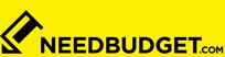 Pide Presupuestos online