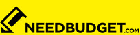 Needbudget - Pide Presupuesto online